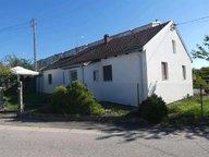 Maison à vendre F5 à Saint-Dié-des-Vosges - Réf. 6035482