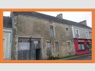 Maison à vendre F1 à Marolles-les-Braults - Réf. 5003290