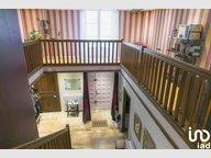 Maison à vendre F11 à Montmédy - Réf. 7165978