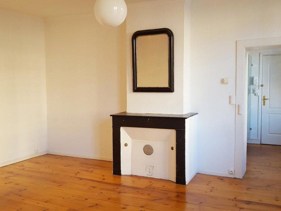 louer appartement 2 pièces 51 m² nancy photo 2
