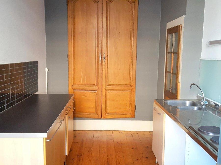 louer appartement 2 pièces 51 m² nancy photo 3