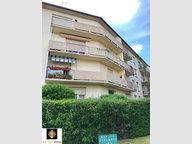 Appartement à vendre F3 à Thionville - Réf. 6449178