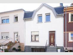 Maison à vendre 3 Chambres à Niederkorn - Réf. 6715418