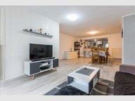 Appartement à vendre 2 Chambres à Homécourt - Réf. 7182362