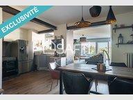 Maison à vendre F5 à Terville - Réf. 6662170