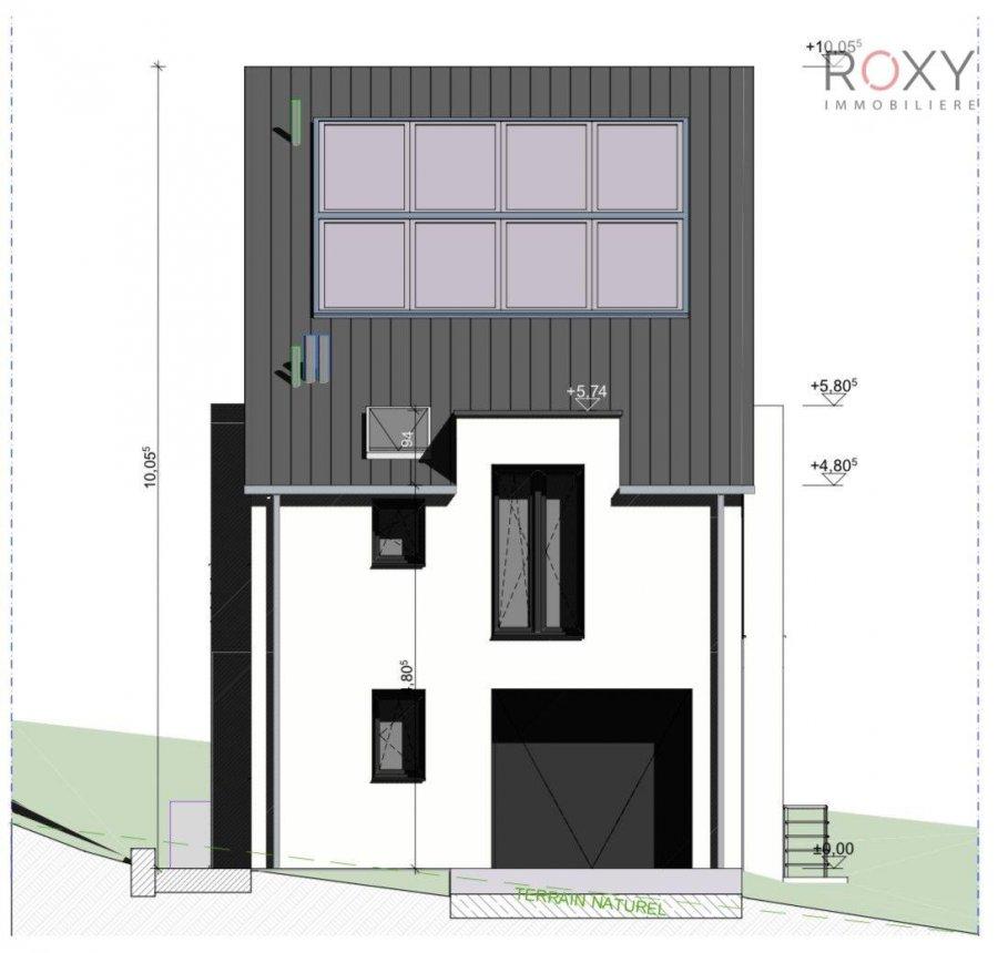 acheter terrain constructible 0 chambre 0 m² welfrange photo 5