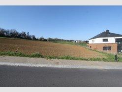 Terrain constructible à vendre à Welfrange - Réf. 6727706