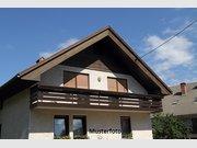 Maison à vendre 8 Pièces à Hutthurm - Réf. 6989850