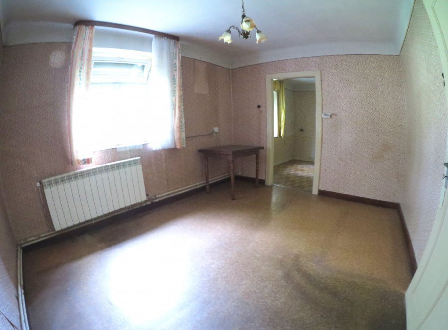 acheter maison 4 pièces 90 m² bouzonville photo 4