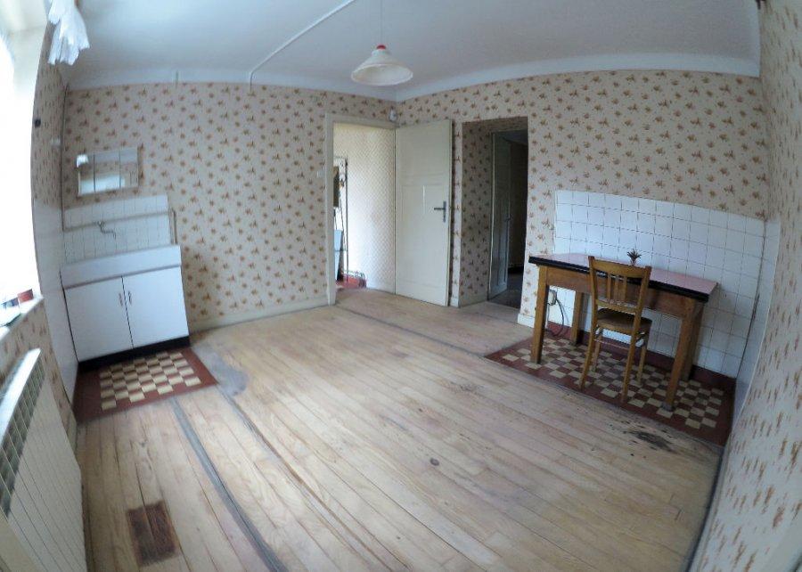 acheter maison 4 pièces 90 m² bouzonville photo 2