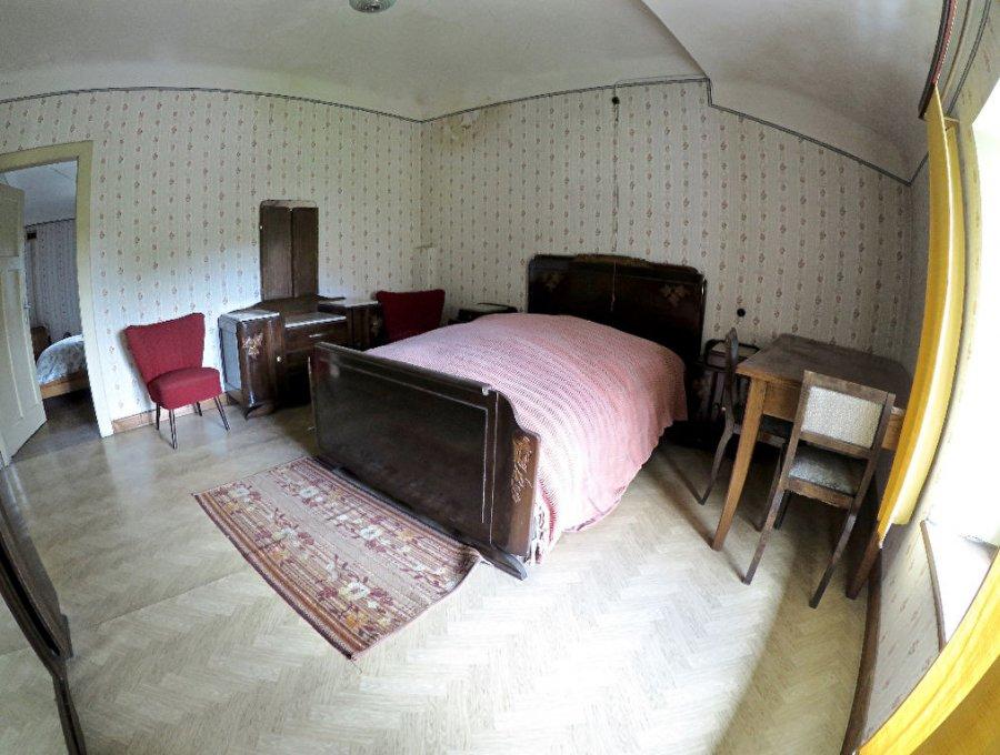 acheter maison 4 pièces 90 m² bouzonville photo 6