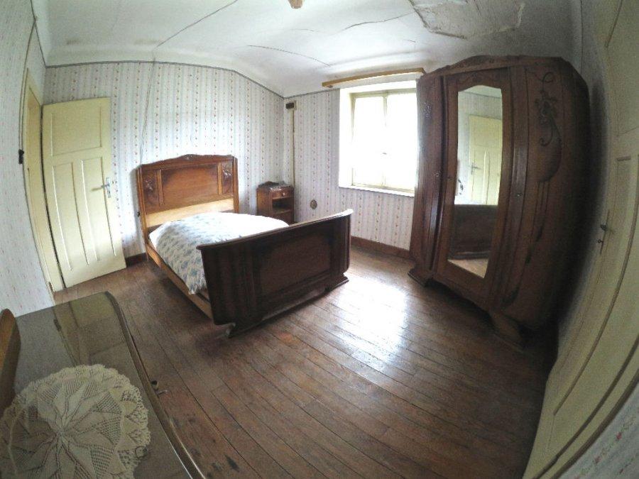 acheter maison 4 pièces 90 m² bouzonville photo 5