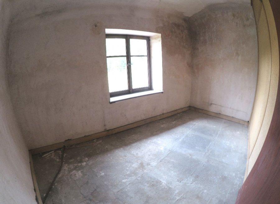 acheter maison 4 pièces 90 m² bouzonville photo 7