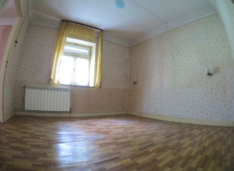 acheter maison 4 pièces 90 m² bouzonville photo 3