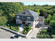 Maison individuelle à vendre 4 Chambres à Howald - Réf. 6735898
