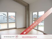 Apartment for rent 3 rooms in Tawern - Ref. 5953562