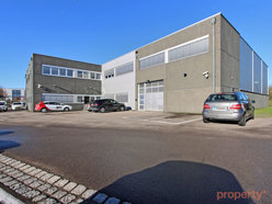 Office for rent in Munsbach - Ref. 6678554