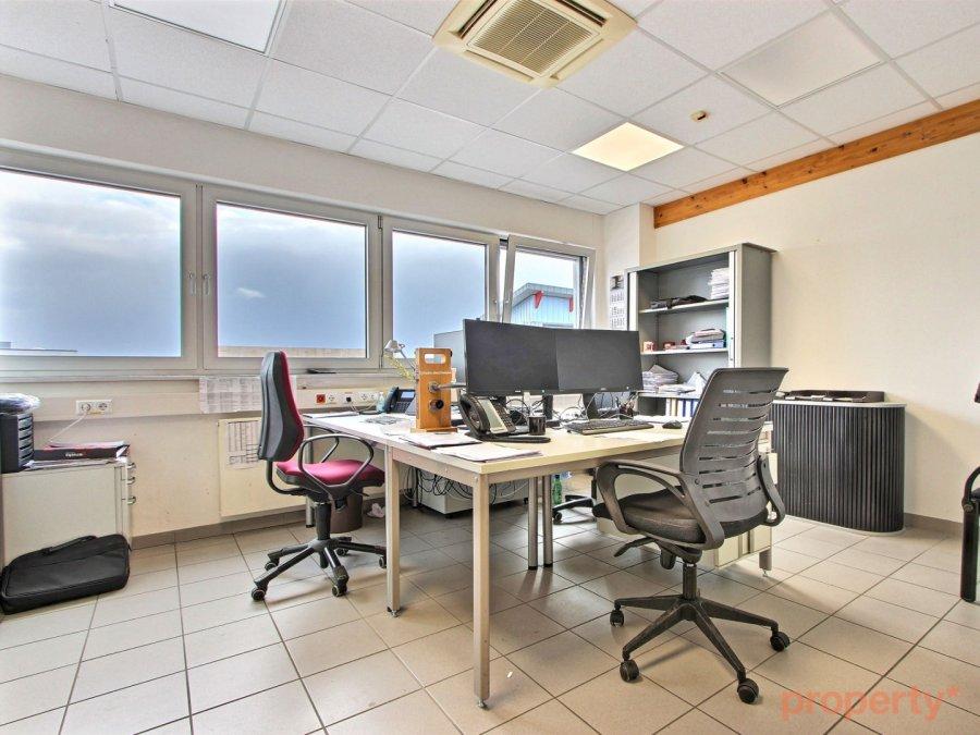 louer bureau 0 chambre 931 m² munsbach photo 7