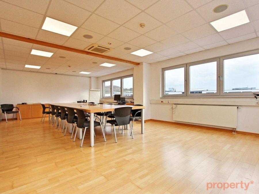 louer bureau 0 chambre 931 m² munsbach photo 5
