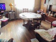 Maison à vendre F5 à Laxou - Réf. 6744090