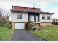 Maison à vendre à Virton - Réf. 6154266