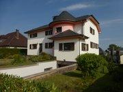 Maison à vendre à Schifflange - Réf. 5044250