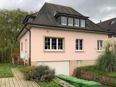 Detached house for sale 3 bedrooms in Walferdange - Ref. 6621466