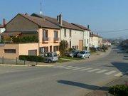 Maison à vendre F6 à Leyr - Réf. 5052698