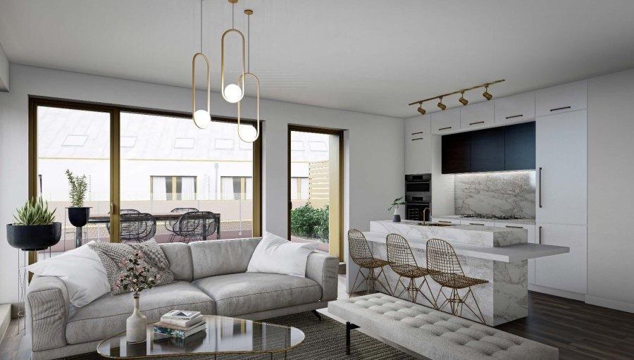 acheter appartement 3 chambres 121.01 m² erpeldange (ettelbruck) photo 1