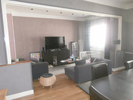 Maison à vendre F7 à Toul - Réf. 5011738