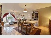 Wohnung zur Miete 2 Zimmer in Gembloux - Ref. 6588698