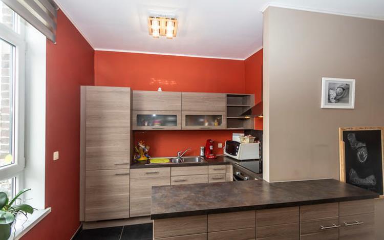 acheter appartement 0 pièce 110 m² mons photo 4