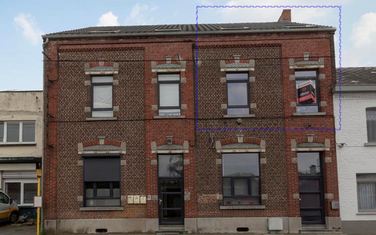 acheter appartement 0 pièce 110 m² mons photo 1