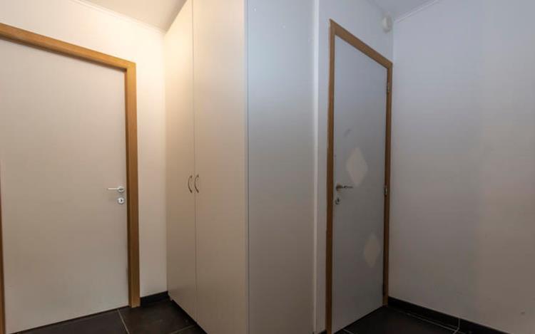 acheter appartement 0 pièce 110 m² mons photo 5
