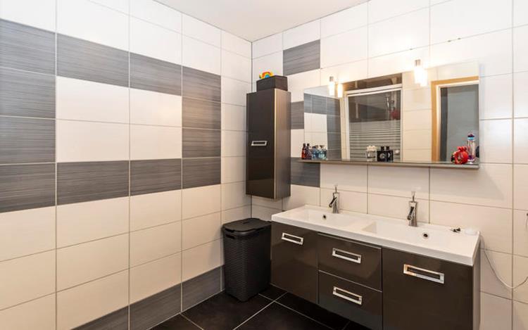 acheter appartement 0 pièce 110 m² mons photo 7