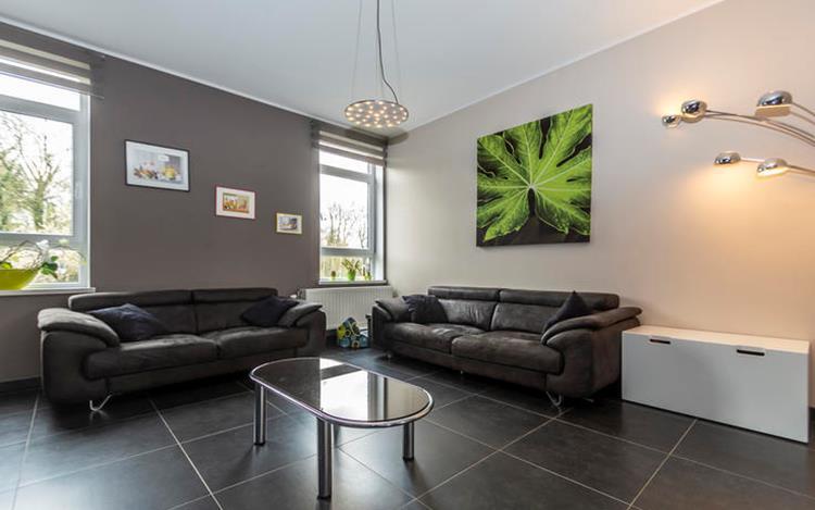acheter appartement 0 pièce 110 m² mons photo 3