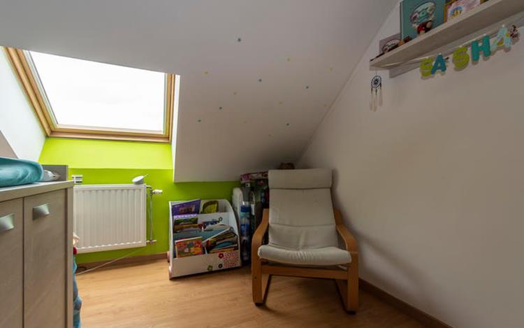 acheter appartement 0 pièce 110 m² mons photo 6