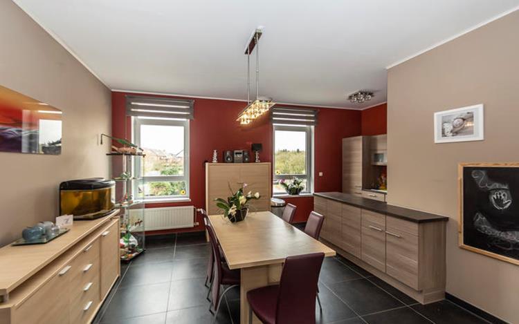 acheter appartement 0 pièce 110 m² mons photo 2