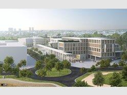 Bureau à louer à Luxembourg-Hamm - Réf. 6658330