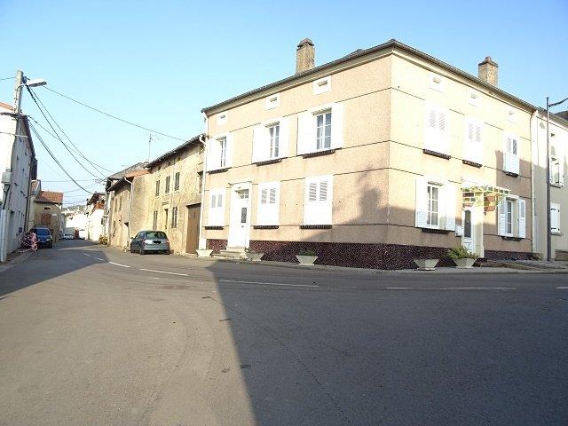 acheter maison 6 pièces 140 m² rustroff photo 1