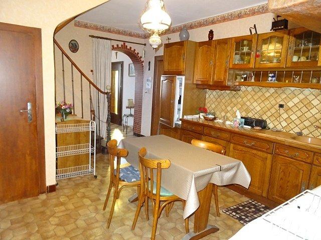acheter maison 6 pièces 140 m² rustroff photo 3