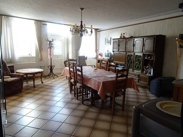 acheter maison 6 pièces 140 m² rustroff photo 4