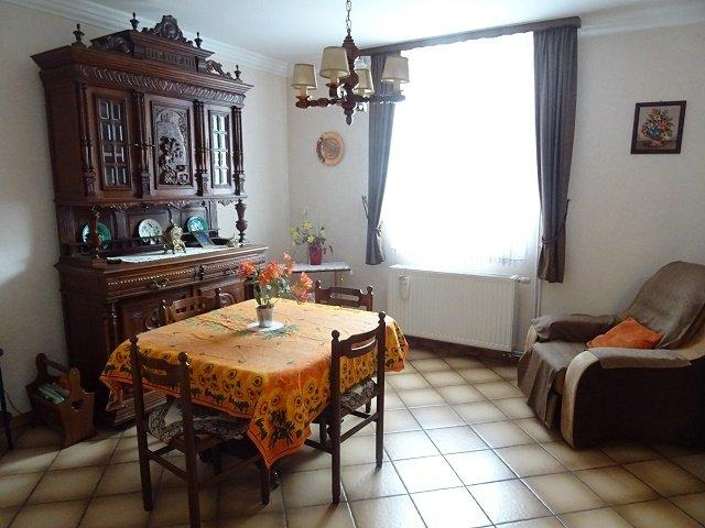 acheter maison 6 pièces 140 m² rustroff photo 5
