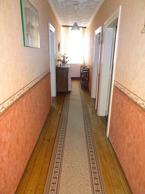 acheter maison 6 pièces 140 m² rustroff photo 6