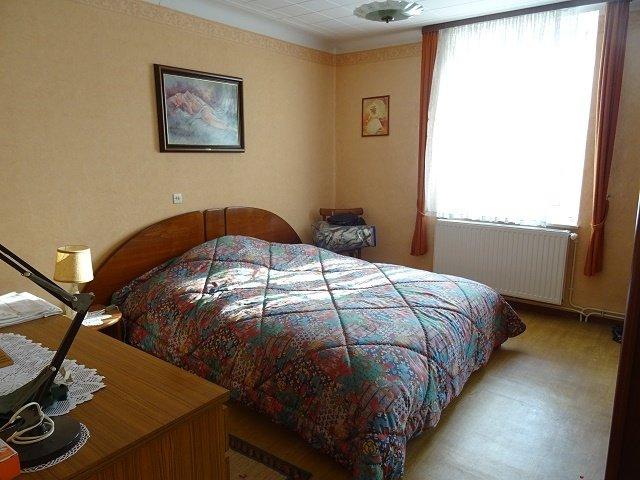 acheter maison 6 pièces 140 m² rustroff photo 7