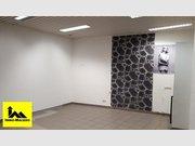 Commerce à vendre 4 Chambres à Ettelbruck (LU) - Réf. 5089562