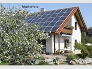 Haus zum Kauf 5 Zimmer in Niederelbert - Ref. 6404378