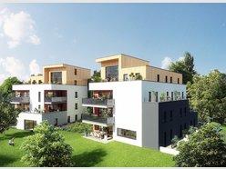 Programme neuf à vendre à Thionville - Réf. 4438298
