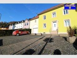 Einfamilienhaus zum Kauf 4 Zimmer in Schoenfels - Ref. 6211866