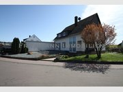 Detached house for sale 6 rooms in Schweich - Ref. 5839386